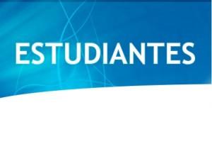 Pension universitarios ( periodo academico 2018) valparaiso