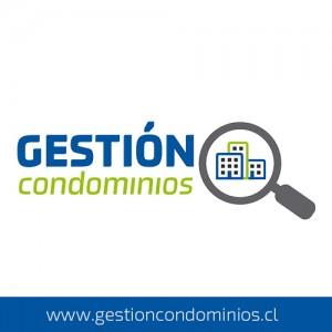 Administracion de condominios, auditoria financiera, corretaje