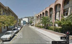 Rento habitaciones por dia en valparaiso capital