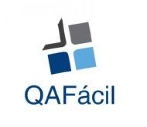 Servicio qa - calidad software gratis / sin costo
