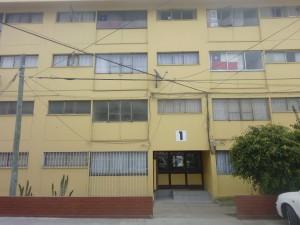 Departamento coquimbo condominio excelente ubicacion remodelado hospit
