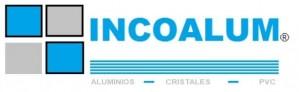 Fabricacion e instalacion en aluminio, cristales y pvc (incoalum)