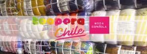 Fardos de ropa usada de primera seleccion moda española