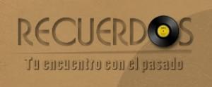 radio online de música chile. clásicos de los 60 70 80 en español e in