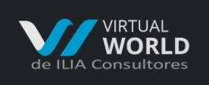 servicios de realidad virtual, realidad aumentada para empresas