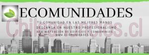administrador de edificios, administración de edificios y condominios
