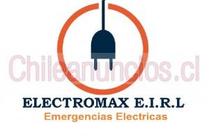maestros electricos somos electromax, en pandemia