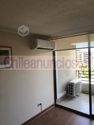 aire acondicionado ventas instalaciÓn mantenciÓn asistencia tÉcnica