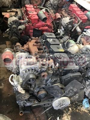 motores diesel cummins,kubota importados de japon, cotiza ya!