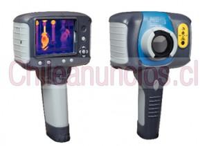 fugas de agua , deteccion de fugas , ductoscopias , video inspeccion , termografias , calderas