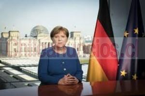 clases de alemán  colegios deutsch  tareas gramatica