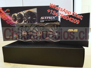 buy graphics cards, drone, outboard engines, dslr cameras, mobile phones, musical instruments e.t.c.