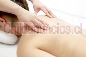 expertas masajistas en pleno centro disfruta 1 hora de excelente masaje