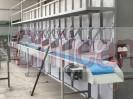 reparaciones e instalaciones eléctricas y paneles solares. certificación sec