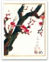 .cursos de artesanía japonesa /curso de manualidades japonesas.