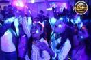 discopeque - discopeke - mini discos - fiesta a domicilio - mini disco