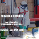 limpieza de alfombras / hogar / empresas / instituciones / oficinas