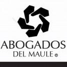 abogados de antofagasta, abogados copiapó, abogados atacama
