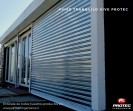 fabricacion y reparacion de cortinas metalicas en santiago
