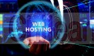 por pandemia web hosting gratis por 1 año