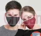 mascarillas corporativas en chile - mascarillas para empresas en chile - mascarillas covid19