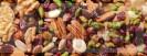 healthy corner chile - tienda saludable en chile