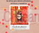 waiwen aceites puros prensados en frío de: almendra dulce, sésamo negro y avellana chilena.