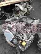 motores bencineros subaru, importados, oferta, cotiza ya!!!