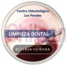 clínica dental los perales | clínica dental en la serena