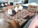 muebleria outlet venta de muebles de living