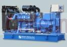 mantención y reparación de equipos electrógenos multi marca