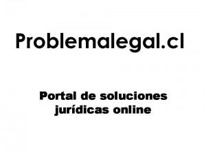 abogados online portal jur�dico y orientacion legal gratuita