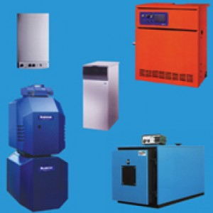 anwo, baxi, ariston splendid recal calderas mantenciones