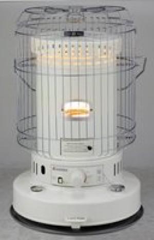 mantencion de estufas a parafina y cambios de mecha a domicilio