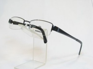 lentes opticos-lentes de sol opticos
