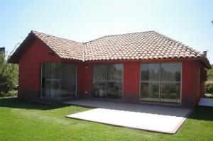 Fotos y precios de casas prefabricadas en costa rica - Casas prefabricadas hormigon segunda mano ...