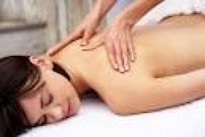 masajes de relajacion y descontracturantes