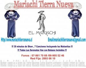 mariachis y serenatas en santiago de chile 28930610