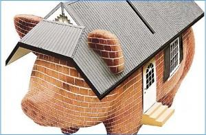 leaseback habitacional!! unico credito en chile con dicom