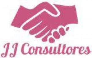 servicios contables y tributarios para pymes y emprendedores