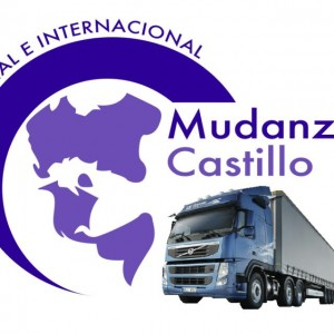mudanzas v region:
