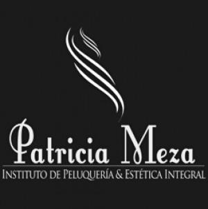 Únete a instituto patricia meza|| aquÍ encontraras tu curso