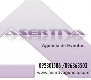 folclor en vivo para eventos de empresas y familiares, santiago