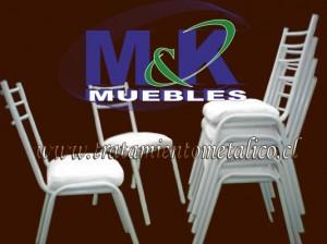 fabrica sillas oferta - muebles myk, sillas mesa camas camarotes