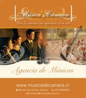 matrimonio o fiesta acompañados con músicos folclóricos, santiago