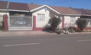 hermosa casa en venta en san vicente de tagua tagua