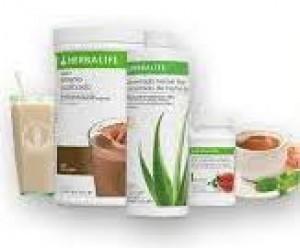 controle su peso hoy con herbalife asociados