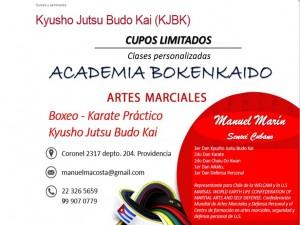 curso de kyusho el secreto de las artes marciales