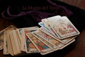 sesion de tarot por telefono chile $10500