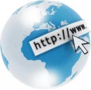 diseño de páginas web personalizadas muy economicas
